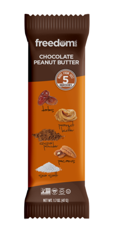 https://www.freedombar.com/collections/freedom-bars/products/chocolate-peanut-butter-bar