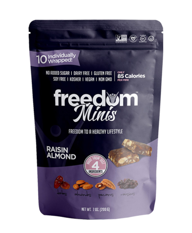 https://www.freedombar.com/collections/freedom-minis/products/raisin-almond-minis