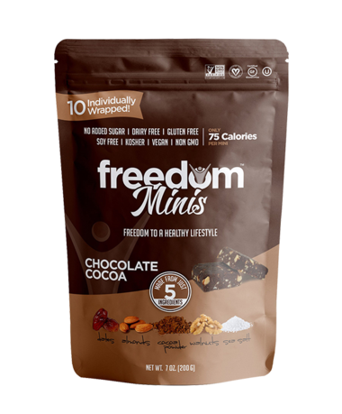https://www.freedombar.com/collections/freedom-minis/products/chocolate-cocoa-minis