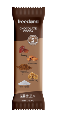 https://www.freedombar.com/collections/freedom-bars/products/chocolate-cocoa-bar