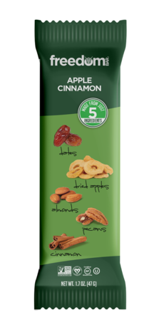 https://www.freedombar.com/collections/freedom-bars/products/apple-cinnamon-bar