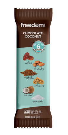 https://www.freedombar.com/collections/freedom-bars/products/chocolate-coconut-bar