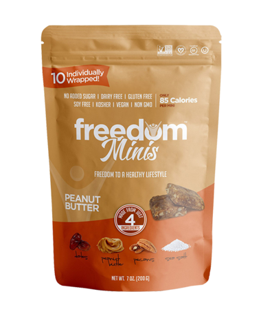 https://www.freedombar.com/collections/freedom-minis/products/peanut-butter-minis