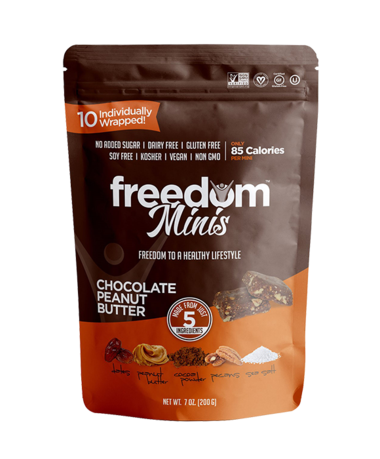 https://www.freedombar.com/collections/freedom-minis/products/chocolate-peanut-butter-minis