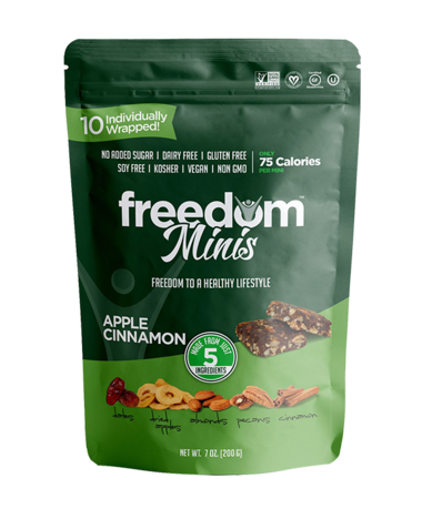 https://www.freedombar.com/collections/freedom-minis/products/apple-cinnamon-minis