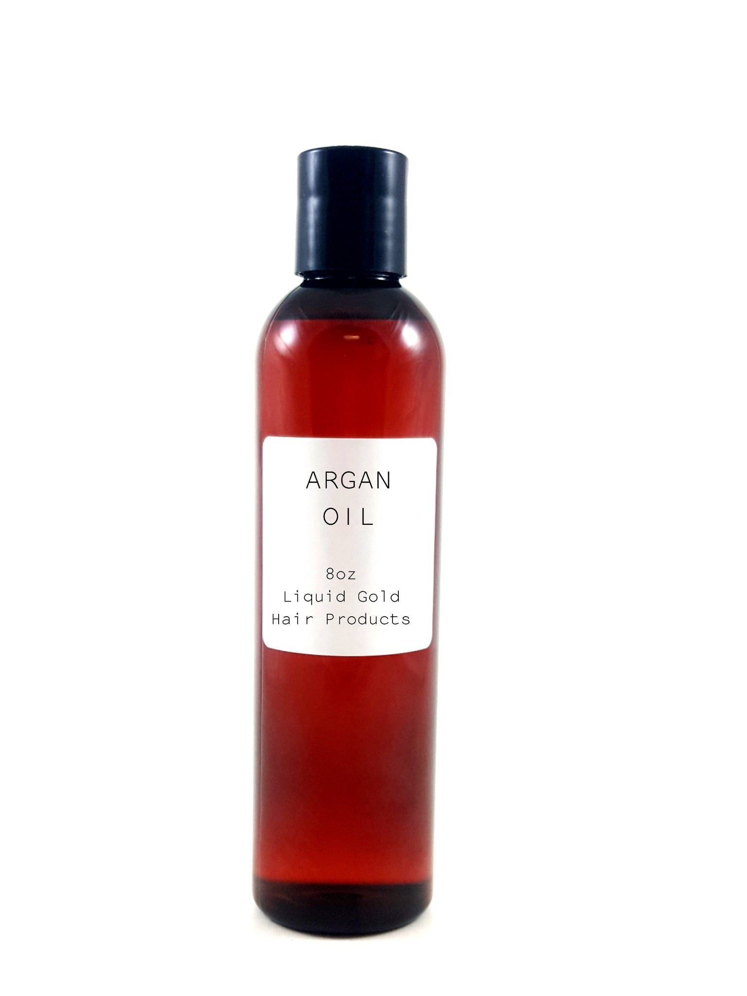 Argan Oil 100% Pure