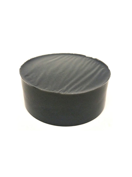Beauty Bar: Activated Charcoal and Honey Facial Soap