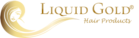 Liquid Gold Hair Products Coupons and Promo Code