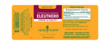 Herb Pharm Glycerite Eleuthero 1oz-Tinctures-The Scarlet Sage Herb Co.