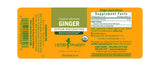 Herb Pharm Ginger 1oz