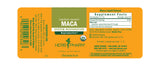 Herb Pharm Maca 1oz-Tinctures-The Scarlet Sage Herb Co.