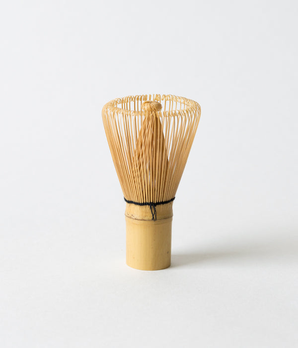 Rishi Tea Matcha Tea Whisk-Accessories-The Scarlet Sage Herb Co.