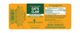 Herb Pharm Cat's Claw 1oz