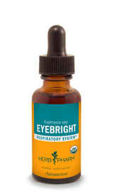 Herb Pharm Eyebright 1oz