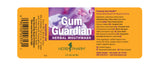 Herb Pharm Gum Guardian 1oz-Tinctures-The Scarlet Sage Herb Co.