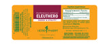 Herb Pharm Eleuthero 1oz-Tinctures-The Scarlet Sage Herb Co.