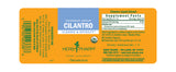 Herb Pharm Cilantro 1oz