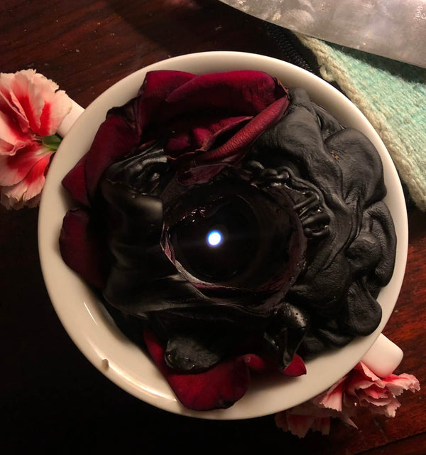 Introduction to Candle Magic with Napaquetzalli - March 5th, 6-8pm PT