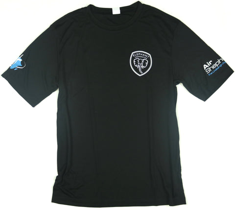Dry Fit EC Shirt