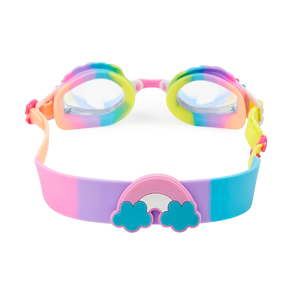 Bling2o Swimming Goggles - Eunice the Unicorn, Swimming Goggles, Bling2o, Baby goes Retro - Baby goes Retro