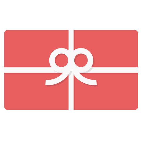 Virtual Gift Certificate from Baby goes Retro