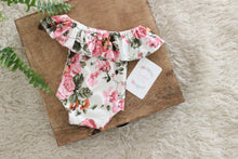 Jenna Newborn Set