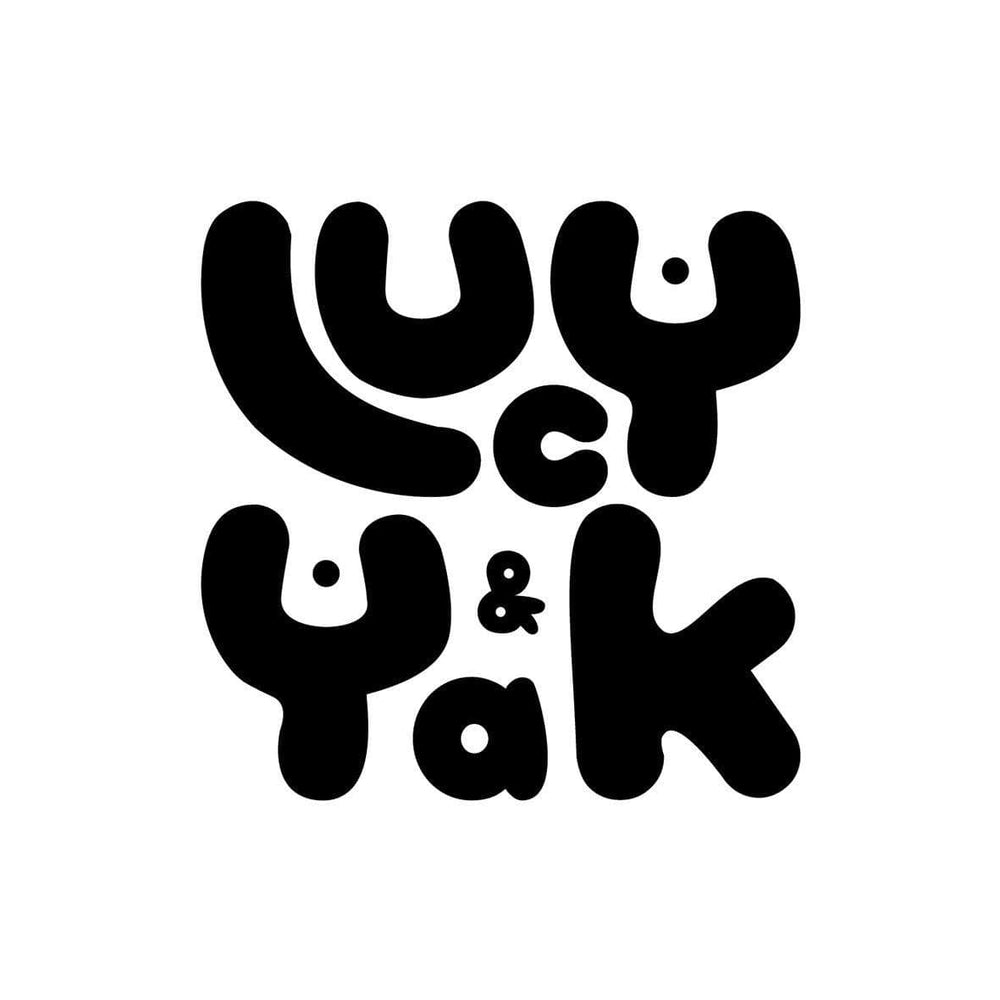 Lucy & Yak Gift Card Gift Cards