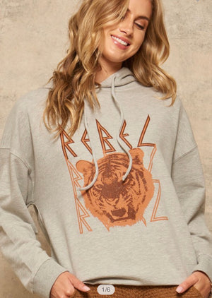 Grayson Sweatshirt (rebel)