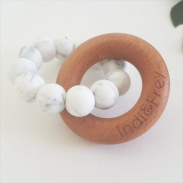 Ari Teething Ring