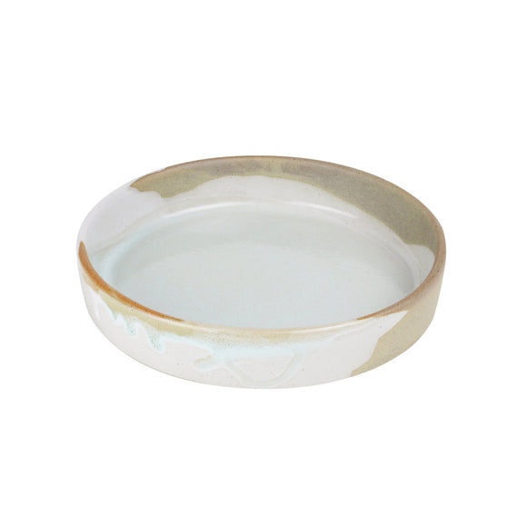 18cm Stack Bowl - Lagoon Forager