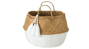 Belly Basket 40cm