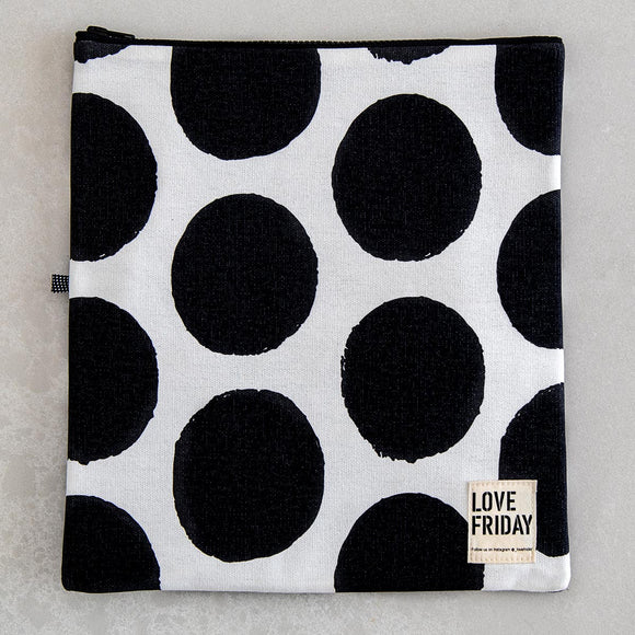 Love Friday Thermo Bag - Sydney