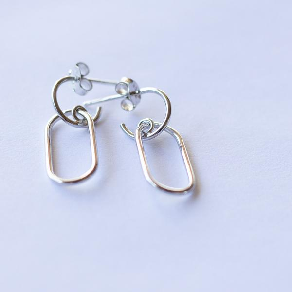 Sorrento Earring