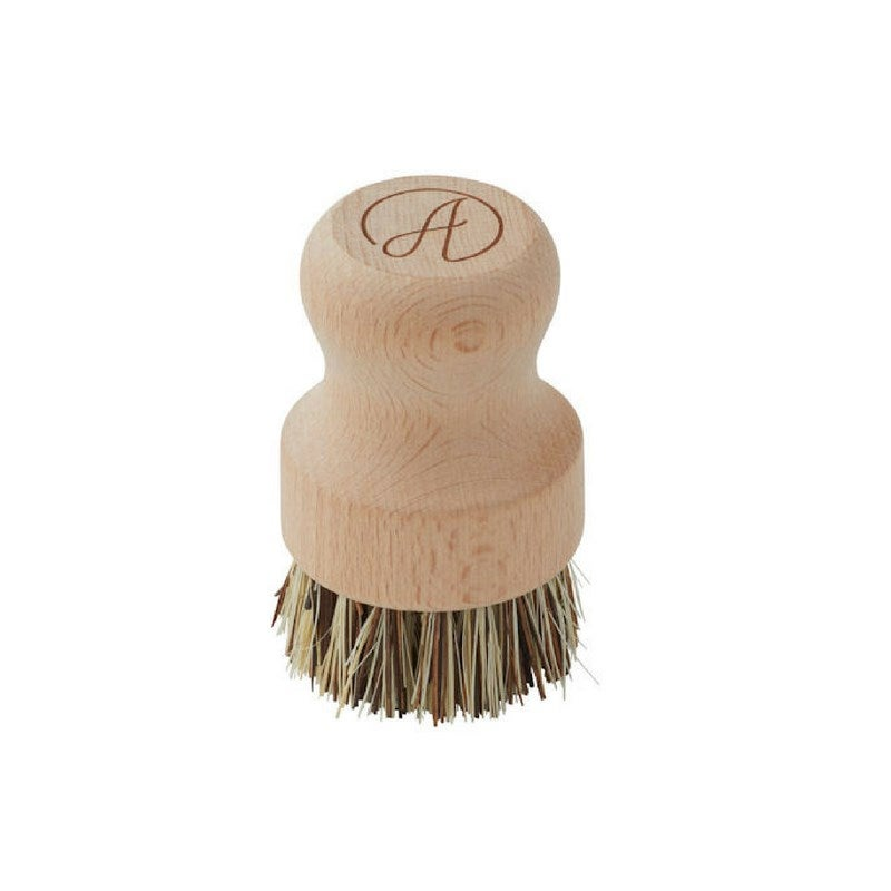 Pot Scrub Brush