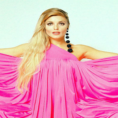 Remembering Sharon Tate 50 Years Later