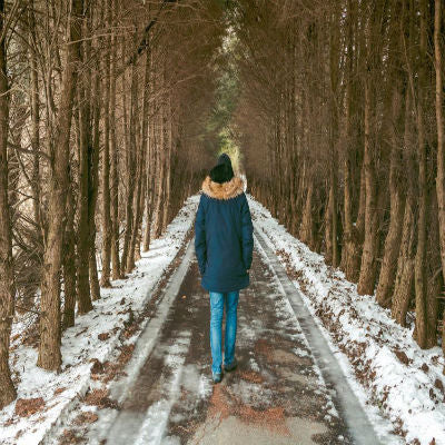 Life Path – How To Find Yours in 2018