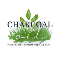 Australia's best value aromatherapy supplies. Browse bulk essential oil collections and ultrasonic aroma diffusers. Afterpay & Free delivery Australia wide.