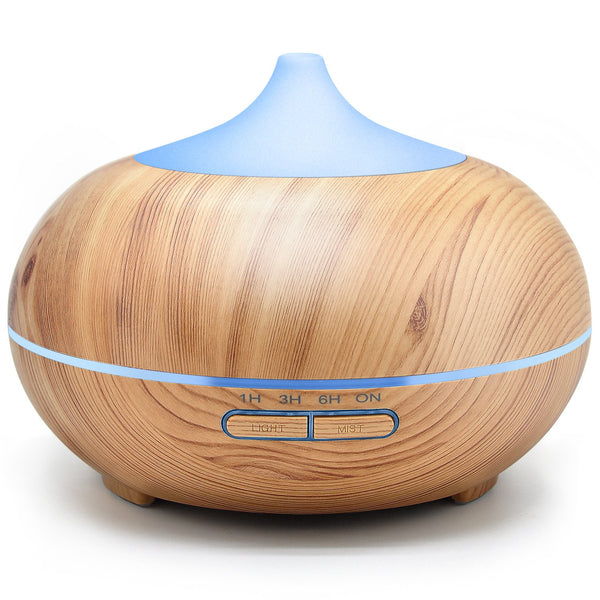 Oasis Aroma Diffuser-300ml