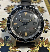 STEALTHY~LATE 60s TRADITION SKIN-DVER AUTOMATIC