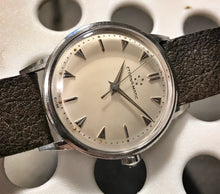 STUNNING~1959 ETERNAMATIC~SERVICED
