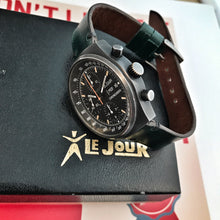 LEJOUR 7000 PASADENA VAL.7750~SERVICED WITH BOX&PAPERS
