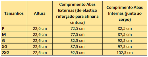 cdn.shopify.com/s/files/1/1980/0295/files/Tabela_Cinta_reforcada_exercicios_large.png?v=1510926625