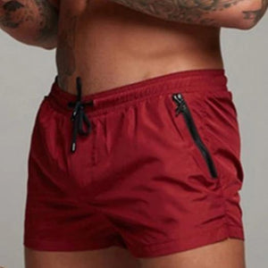 Shorts Fashion Moda Praia (8 cores)
