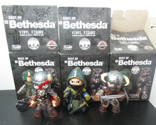 Collectibles - Blind Boxes