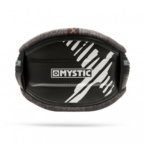 Mystic Majestic X Waist Harness (no spreader bar)
