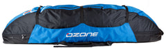 Ozone Padded Board & kite bag 145cm long