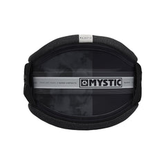 MYSTIC Majestic Waist Harness (Black/White)