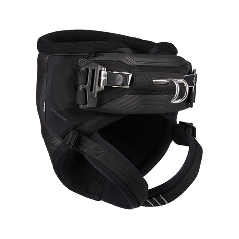 MYSTIC 2021 Marshall Seat Harness (Black)