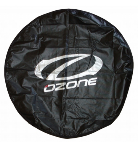 OZONE Wet Bag & Change Mat