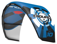 Enduro V2 (Kite only)
